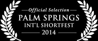 PalmSprings_international_shortfest_official_selection_2