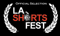 LA_Shorts_Fest_laurel_black