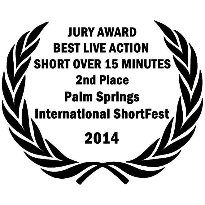 ShortFest_Laurels_JuryLiveAction15More2nd