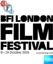 BFI_LFF_2013_ Hero_Bluebox_dates_POS