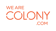 COLONY_url_logo_Orange