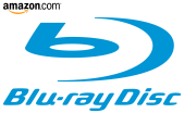 Blu_ray_logo_Amazon