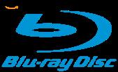 Blu_ray_logo_Amazon