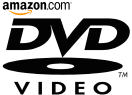 DVD_video_logo_Amazon