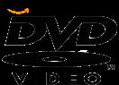 DVD_video_logo_Amazon