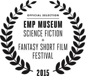 EMP_SFFSFF_2015seal_black