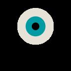 FICX-Logo-color