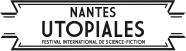 logoutos_festival_noir