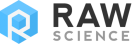raw-science-logo-high-res